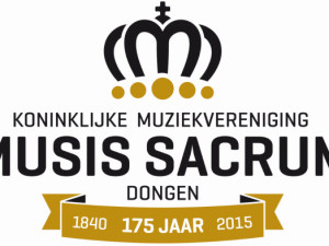 Muziekconcours 8 november 2015