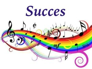 Muziekexamens naderen