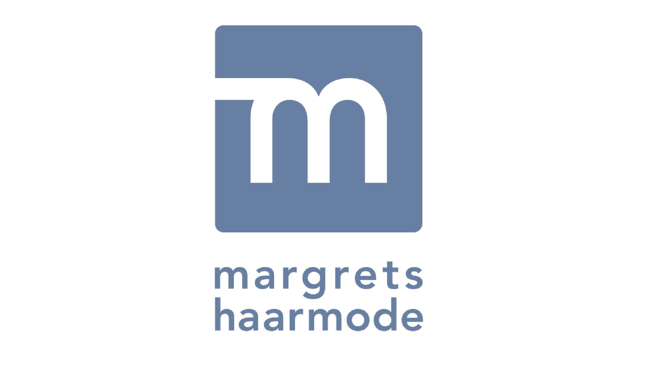 Harmonie-Logoswebsite-03