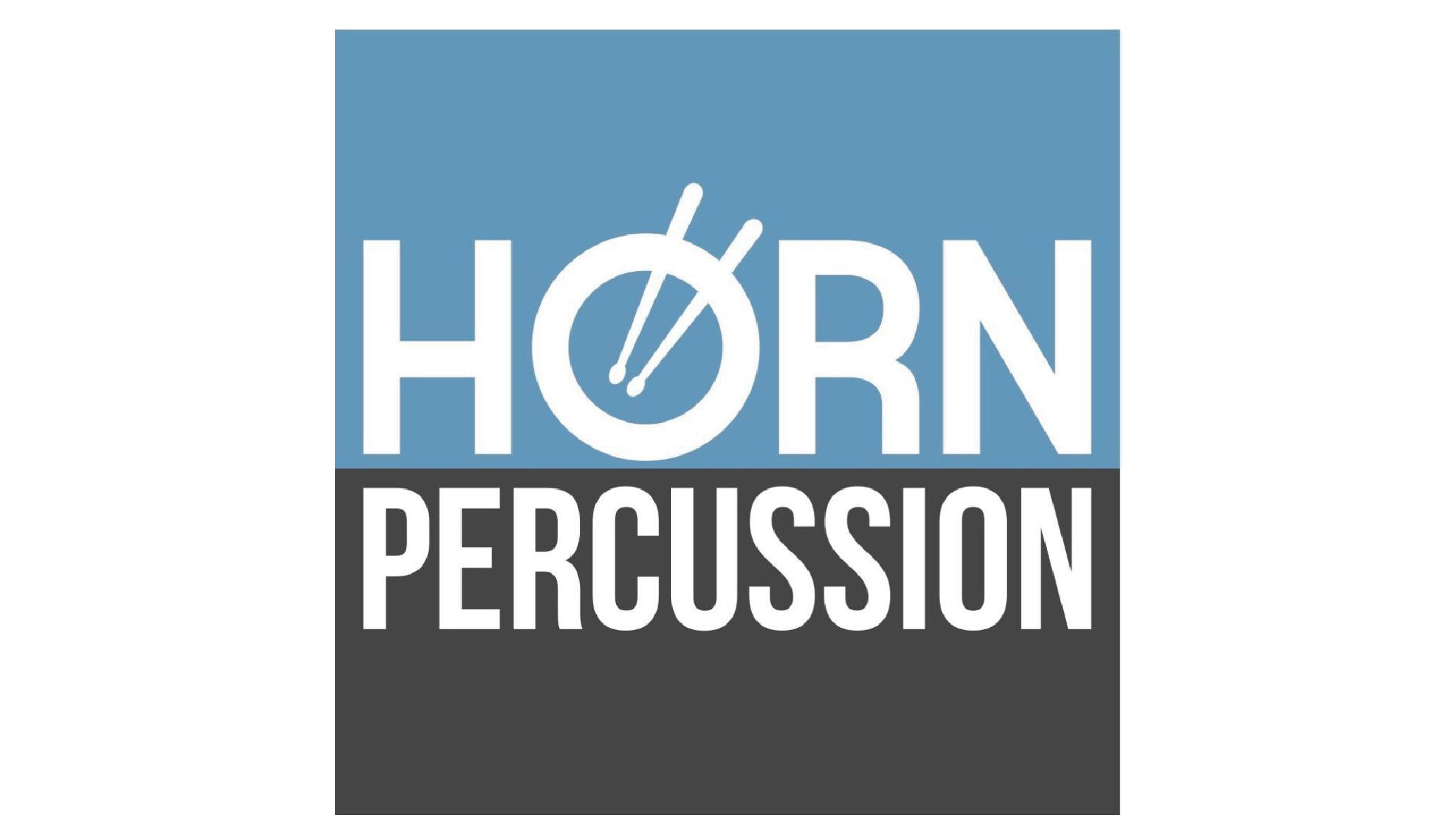 Harmonie-Logoswebsite-07